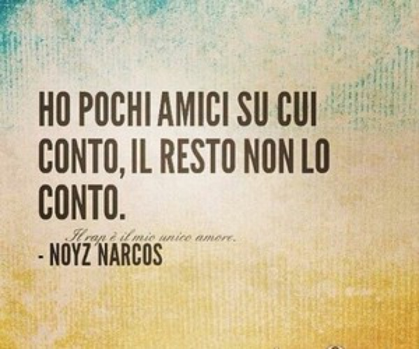 Frase Noyz Narcos Ask Fm Thelifeintheworld