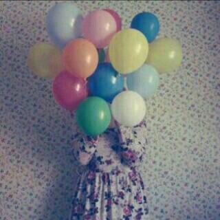 آنتظر ميلادهآ Happy Birthday3 21 Answers 334 Likes Askfm