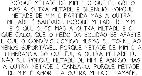 Texto Para Luana Thalia Askfmtumblr133