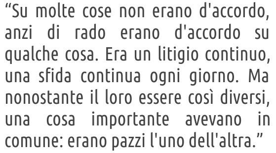 Best Frasi Immagini Frasi D Amore Litigi