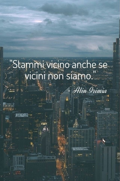 Frasi Sull Amore A Distanza Ask Fm Fraseitumbrl