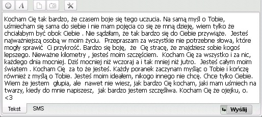 M At Szoorstka Likes Askfm