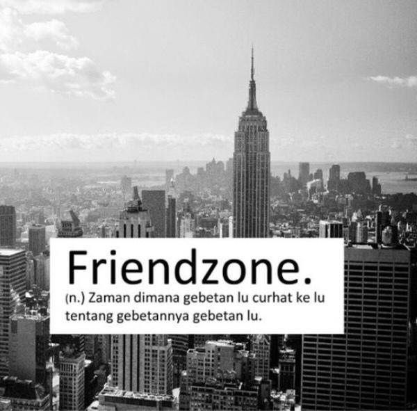 pap friendzone fm quotes fm
