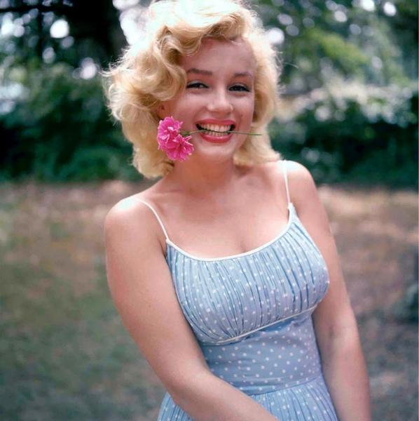 foto de Verdad que los gordas son feas? | ask.fm/joanlinner