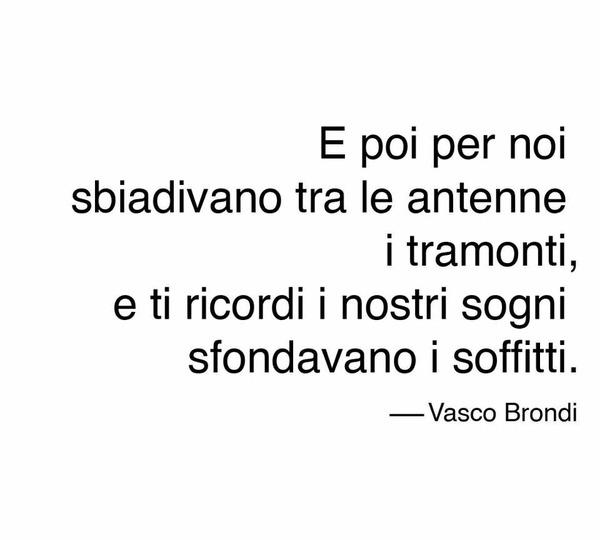 Frasi Vasco Brondi Ask Fm Postocitazionidiqualunquetipo