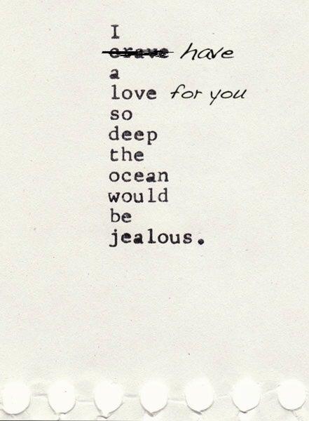 quotes buat cewek yang lagi jatuh cinta diam diam dong😂 fm