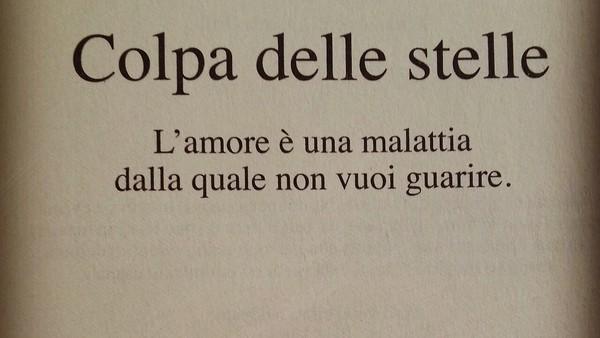 Frase Di Un Amore Finito Ask Fm Tumblr2213