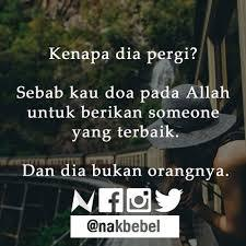quote for me fm aiman zul