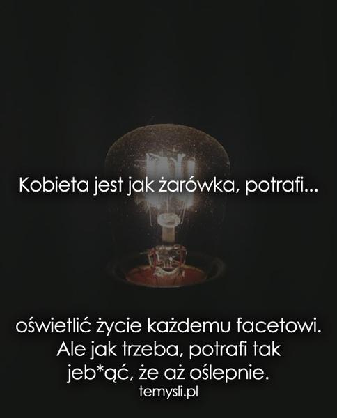 Opisy I Obrazki At Opisyiobrazki69 Likes Askfm