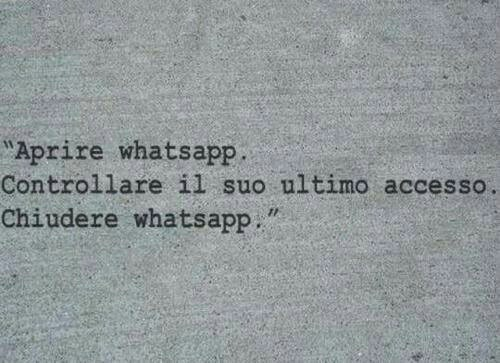 Frase Incazzata Ask Fm Frasibellepaginaofficial343