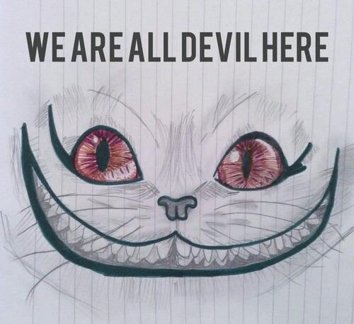 velika labava maca tumblr
