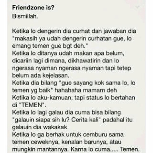 ttm hts single taken friendzone fm fahrizamld
