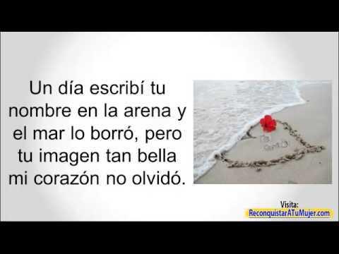 Frase Para Un Viejo Amor Askfmsoyunpanda1708