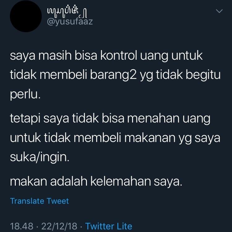 Quotes Fav Ask Fm Ajengwahyuni