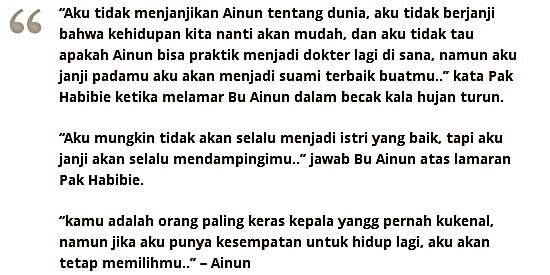 pap quotes everything fm viraasafina