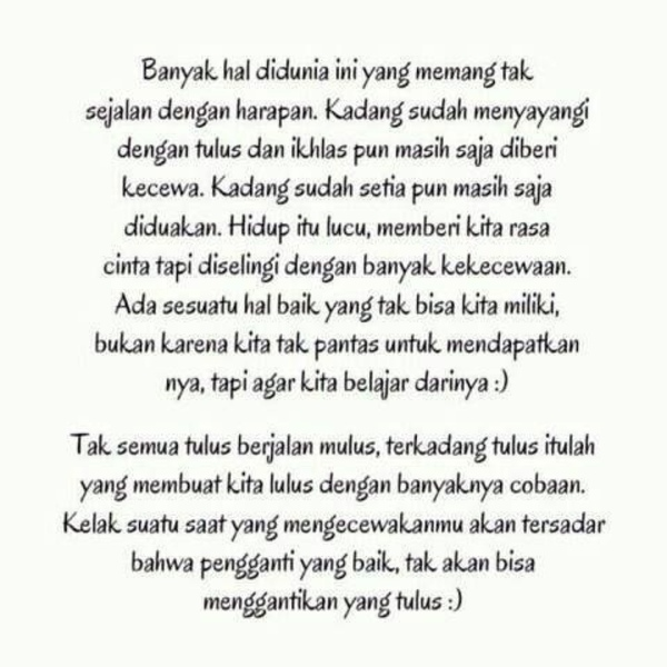 quotes dong buat yg susah move on fm a adianayu