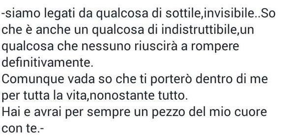 Frase Per Un Amica Speciale Ask Fm Giovannispaccale