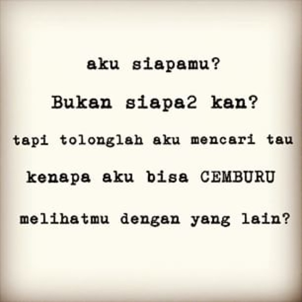 quotes remaja adolescencequotes answers likes askfm