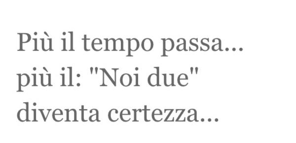 Frase Per Il Mesiversario Col Ragazzo Ask Fm Ciuffimori