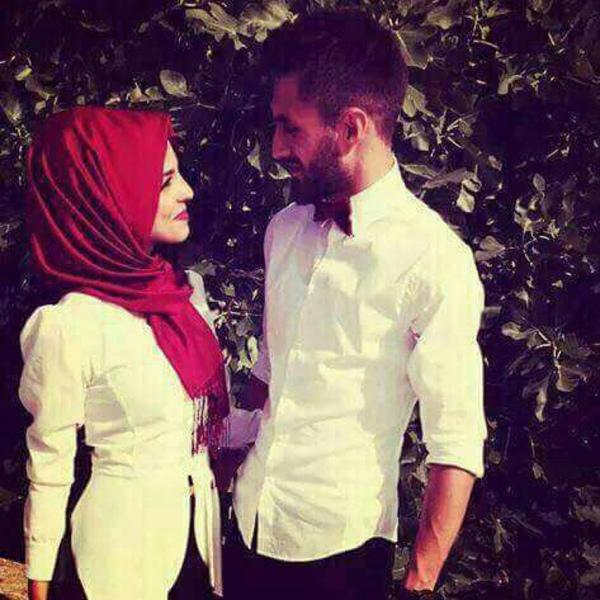 Mohammed Sami Hamoodat7 543 Answers 2892 Likes Askfm