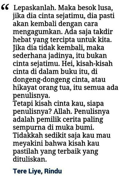 Quotes Hari Ini Askfmsarmiladewi