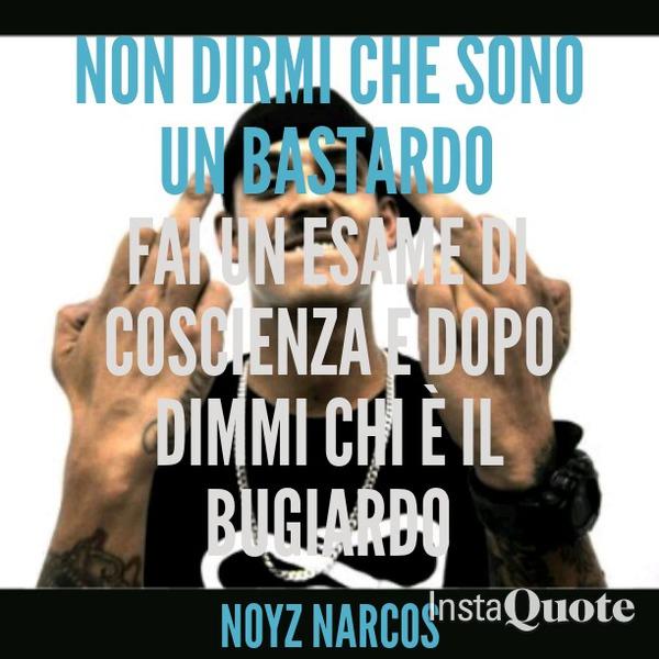 Frase Di Noyz Narcos Ask Fm Like4ekil