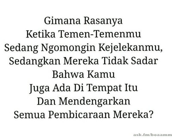 quotes quotes likes askfm