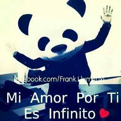 Frases De Amor At Frasesdeamor001 25 Answers 101 Likes