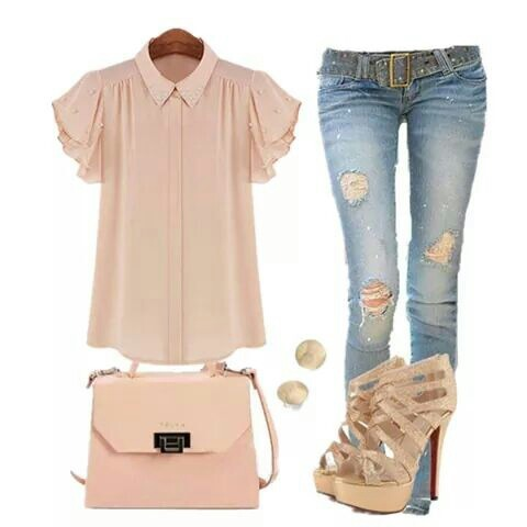 100% autentico fcc0b 67c03 Consiglio Outfit ♡ (@ConsiglioOutfit) — 45 answers, 147 likes | ASKfm