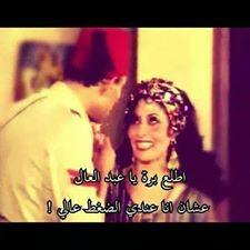 Ana Esraa Mohamed Anasokra848 Likes Askfm