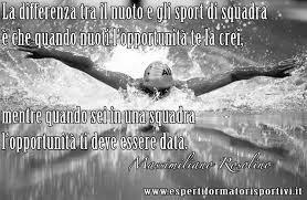 Frase Sul Nuoto Ask Fm Frasibellextutti