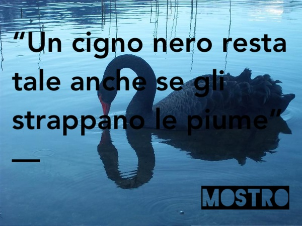 Frase Di Mostro Ask Fm Mostropocoprimadelloschianto
