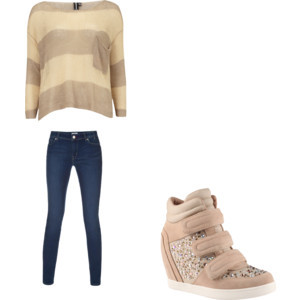 Outfit Per Ragazze (@outfitstile) — Likes | ASKfm