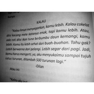 quote favorite by dilan fm sarpiw