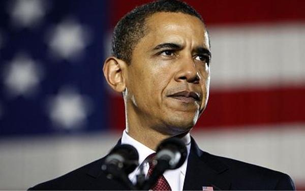 Пригожин против Обамы: глава «Конкорда» требует возбудить уголовное дело против экс-президента США