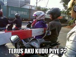 Tumbler Indonesia At Info1cak Likes Askfm