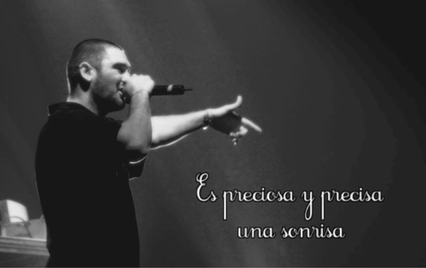 Frase De Rap Askfmabdeeochentay8