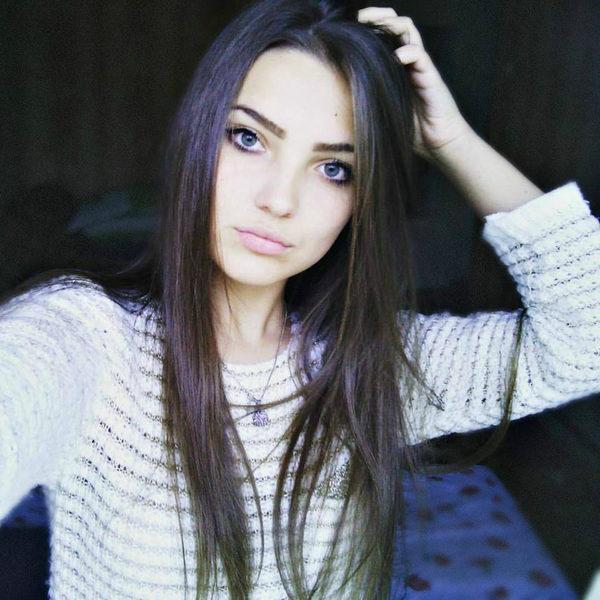 Cele mai frumoase fete de 13 ani poze