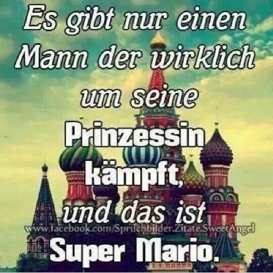 Sprüche And More At Bilderundspruche 44 Answers