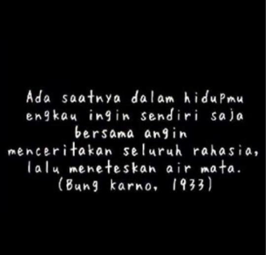 pap quotes bahasa fm immaculataviandra