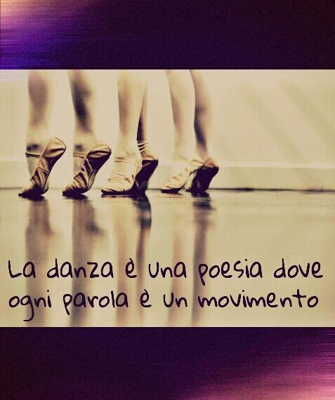 Frase Sulla Danza Ask Fm Frasibellepaginaofficial343