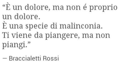 Frase Sulla Malinconia Ask Fm Likepertutti10