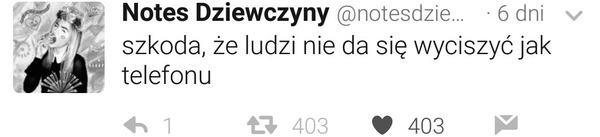 Sex randki w Polsce. Sex randki w sieci · Sex randki w Warszawie · Sex randki w Łodzi · Sex randki w Krakowie · Sex randki we Wrocławiu.