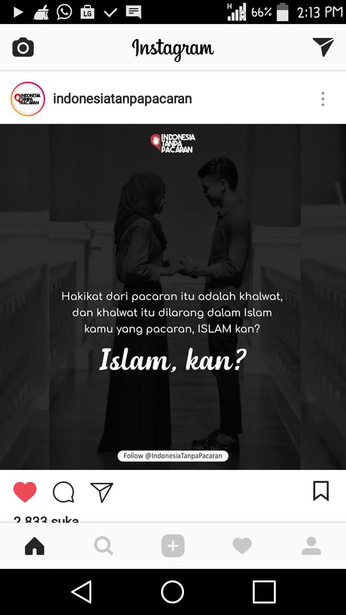 pap quotes fm robiyatuladawiyah