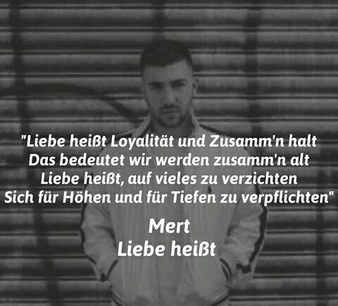 Definition Von Liebe Ask Fm Nicolasbaldauf